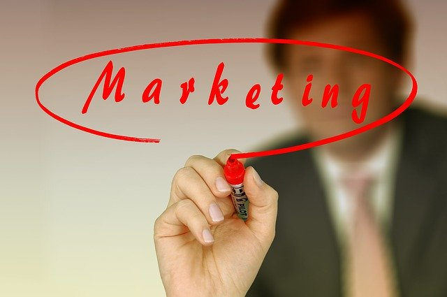 Ideal Advice When It Comes To Web Marketing