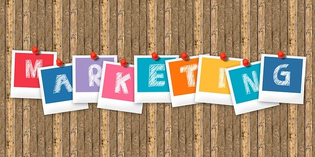 New To Affiliate Marketing? You Have To Read This!