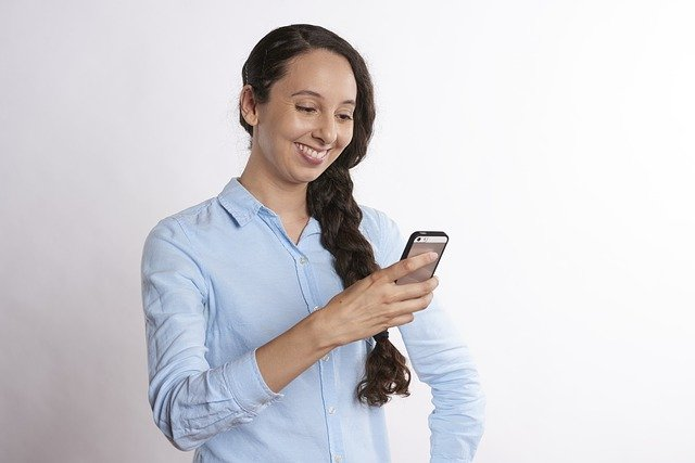 Making Mobile Marketing Work For Your Business