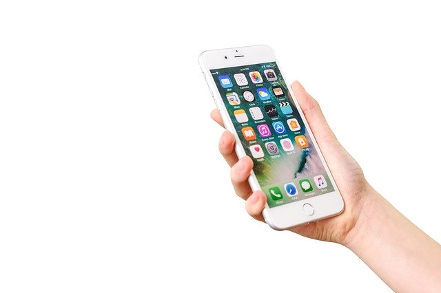 Build Your Profits With Great Mobile Marketing