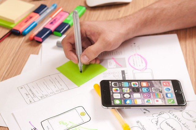 Mobile Marketing Ideas And Inspiration For Your Business