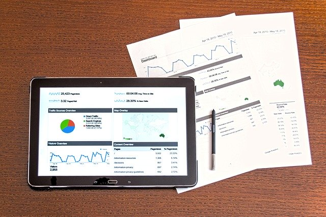 Take Your Web Marketing Plan And Boost It With Our Advice
