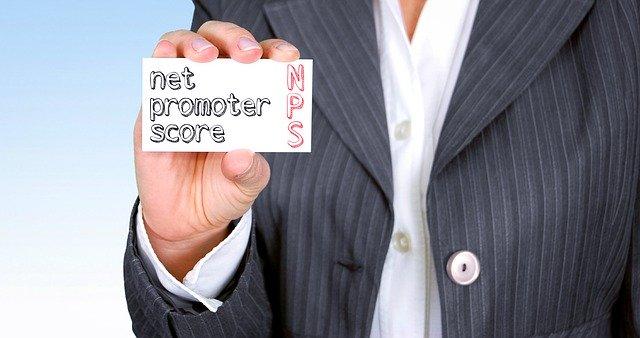 Affiliate Marketing Advice For Those Who Need Help