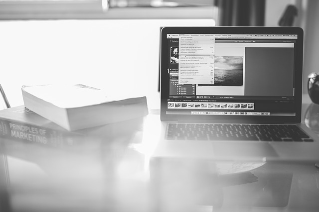 The Very Best Advice For Video Marketers