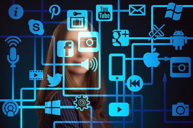 Imporant Tips For Beginner And Expert Internet Marketers.