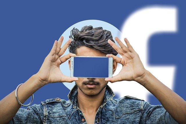 Social Media Marketing Through Facebook – Strategies That Work!