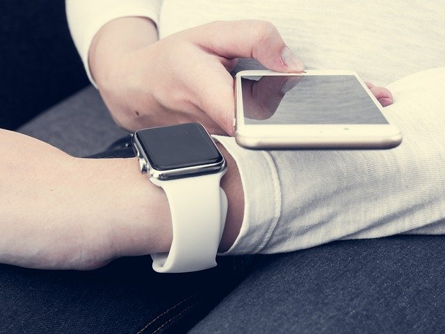How To Use Mobile Marketing Like A Pro