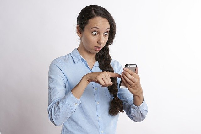 Things That You Need To Know About Mobile Marketing