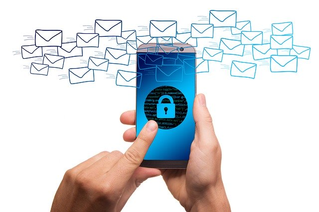 Simplifying The Entire World Of Email Marketing