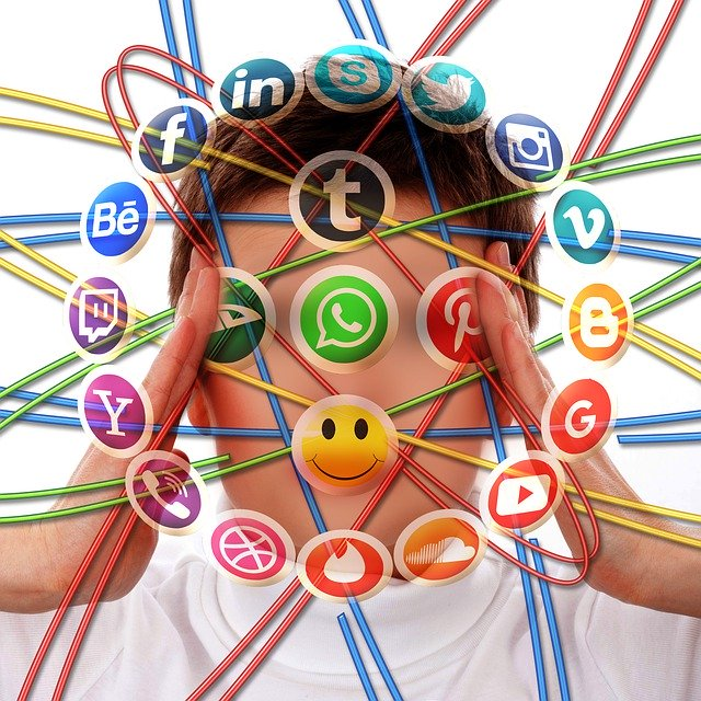 Social Media Marketing Tips You Can Use Today