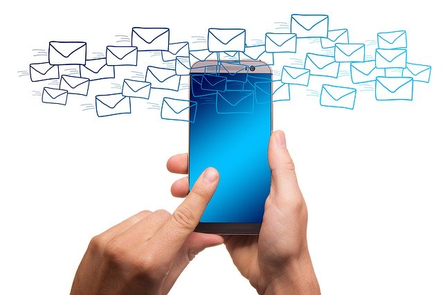 Boost Your Email Marketing With These Exceptional Ideas!