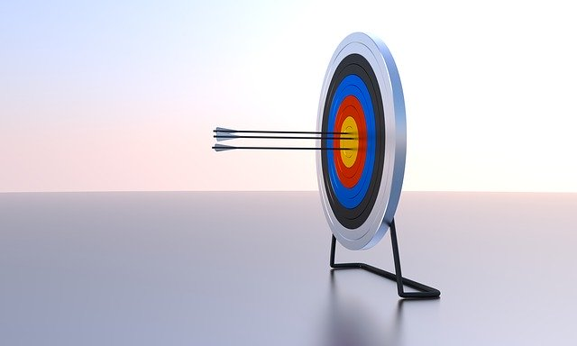 Use These Suggestions To Make An Impact With Web Marketing