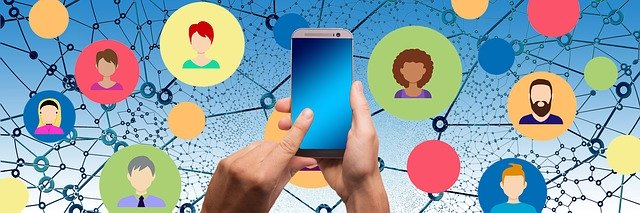 Top Tips To Boost Your Mobile Marketing