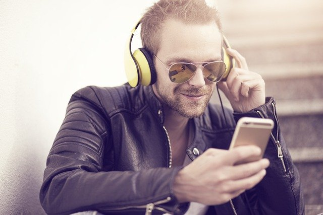 Tips For Mobile Marketing For New Businesses